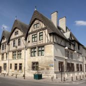 Musée le Vergeur