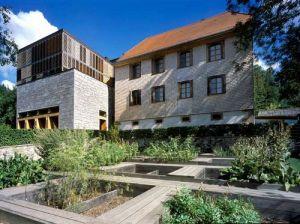 musee oberlin de waldersbach | horaires et tarifs | jds
