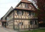 Le Musée de la poterie de Betschdorf, au Nord du Bas-Rhin.