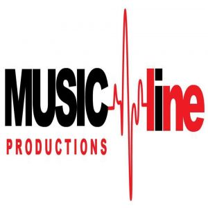 Music Line Productions