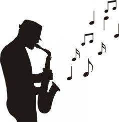 Nombre de musiciens de talent en Alsace n\'attendent que de vous faire découvrir leur musique