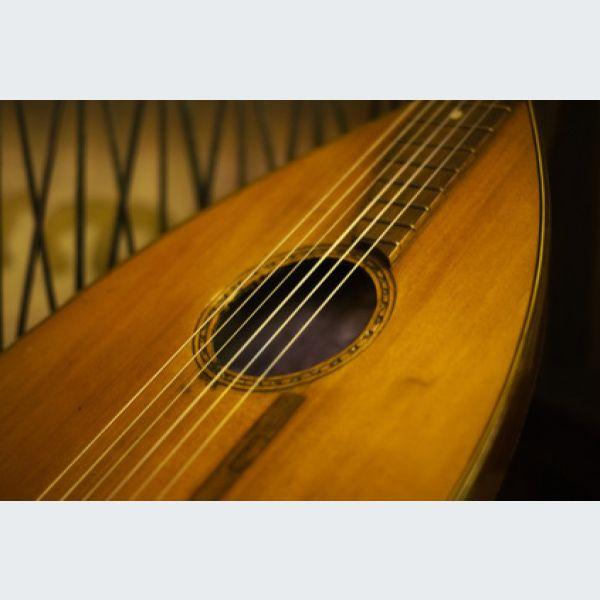 Le miroir de musique mulhouse musique ancienne for Miroir de la musique
