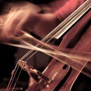 Bach Scarlatti