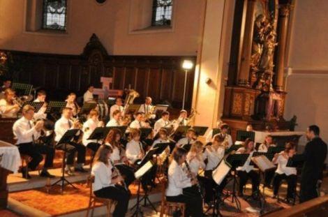 Musique Municipale de Carspach