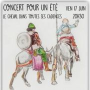 Musique municipale de Masevaux
