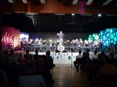 Musique Municipale de Rixheim