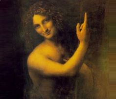 Musique sacrée et d\'orgue d'Alsace : Cantate de Saint Jean Baptiste (création)