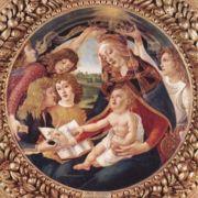 Musique sacrée et d\'orgue d'Alsace : Mendelssohn