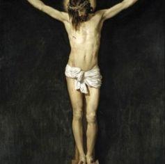 Musique sacrée et d\'orgue d'Alsace : Requiem (Fauré)