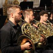 Musique Saint-Barthélémy