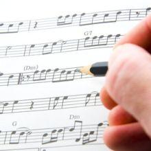 Le rêve fantastique de Berlioz