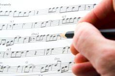 Musique vocale
