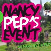 Nancy Pep\'s Event 2018
