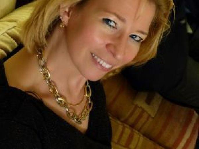 Nancy Wattié: coaching