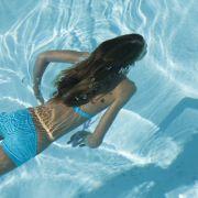 Tournoi interclubs 13 ans Mulhouse de water polo