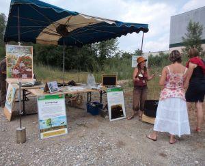 Natur-e et son marché