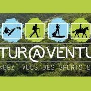 Natur@venture Montpellier