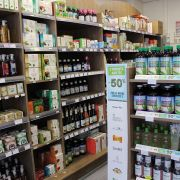 Natura 9 à Mulhouse célèbre ses 40 ans