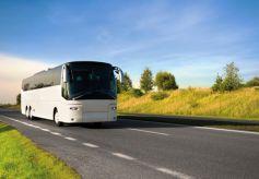 Pour un simple trajet ou un aller-retour, rien de plus pratique qu\'une navette !