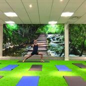 Neozen Yoga
