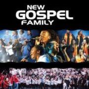 New Gospel Family + Gospel Kids