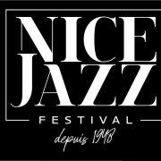 Nice Jazz Festival 2022