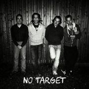 No Target