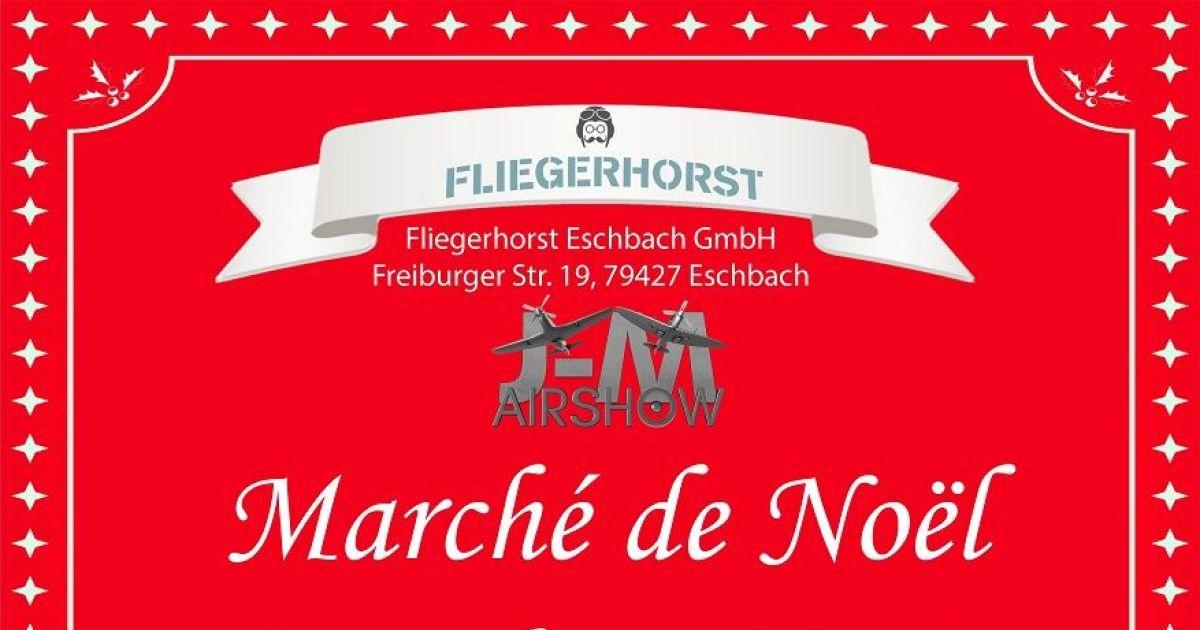 March de no l alsacien bremgarten allemagne - Marche de noel mulhouse 2016 ...