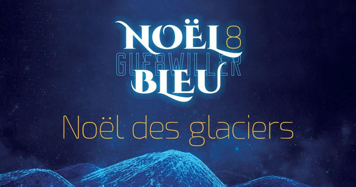 No l 2016 guebwiller march s de no l - Marche de noel mulhouse 2016 ...