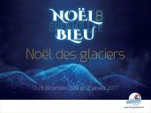 Noël 2016 à Guebwiller : Marchés de Noël