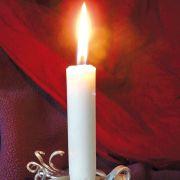Noël 2021 à Kingersheim : Noël se recycle !