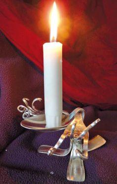 Noël 2016 à Kingersheim : Marché de Noël