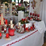 Noël 2018 à Hoenheim : Marché de Noël