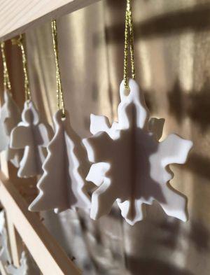 Noël à Kirrwiller : Noël des Artistes