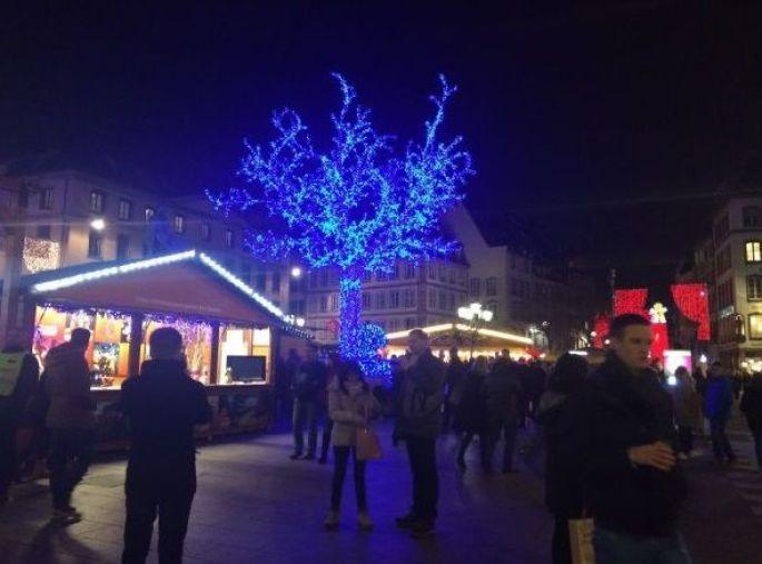 marche de noel 2018 strasbourg pays invité Noël 2017 à Strasbourg : Village Islandais marche de noel 2018 strasbourg pays invité