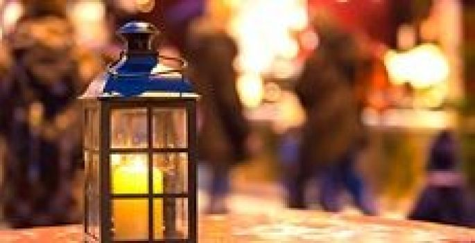 No l 2018 thann balade gourmande aux lanternes office de tourisme de thann cernay - Office de tourisme de cernay ...