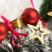 Noël 2020 à Erstein : Marché de Noël et animations