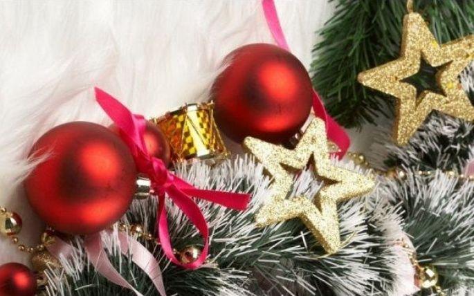 Noël à Erstein : Festivités et marché de Noël