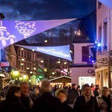 Noël 2018 à Haguenau : Animations et marché de Noël