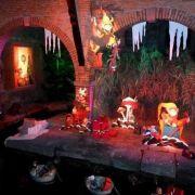 Noël 2018 à Kaysersberg : Animations et Marché de Noël