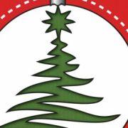 Noël 2018 à La Wantzenau : Marché de Noël