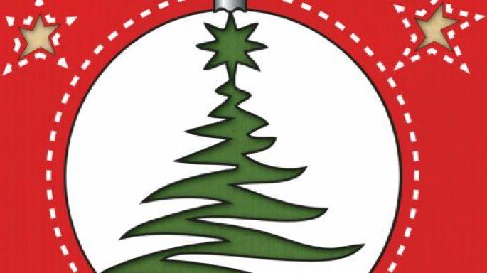 Noël à La Wantzenau : Marché de Noël