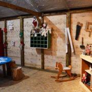 Noël 2018 à Niederbronn-les-Bains : Animations et marché de Noël
