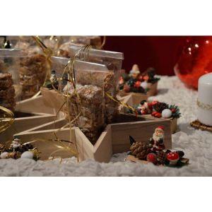 Noël 2018 à Niederbronn-les-Bains : Marché du Terroir et des Producteurs