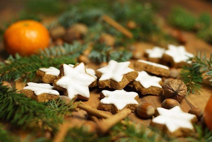 Noël à Saint-Avold