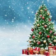Noël 2019 à Romanswiller : Marché de Noël