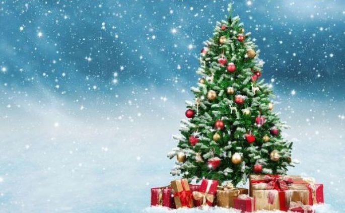 Noël 2019 à Romanswiller: Marché de Noël