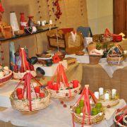 Noël 2021 à Wasselonne : Noël au château