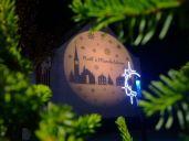 Noël 2017 à Marckolsheim : Marché de Noël et marché périgourdin