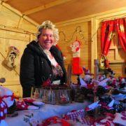 Noël 2020 à Masevaux : Animations et marchés de Noël